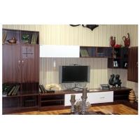 成都伊恋-客厅家具 沙发 茶几 电视柜 家具品牌 家具价格