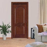 品牌室内套装门 实力木门厂商批发代理 复合工艺门招商加盟