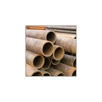 结构用管、流体管、高压锅炉管、低中压锅炉管、化肥专用管、石油