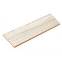 兔宝宝地板——强化地板