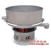 JRT-1200陶瓷浆液过滤机