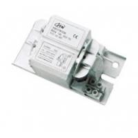CXTG64A专用镇流器、GXTG64专用镇流器