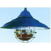 广照型防水防尘灯具GC9