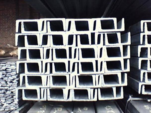 镀锌槽钢、镀锌角钢、镀锌圆钢、镀锌扁钢
