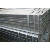 热镀锌异型管、热镀锌异型钢、热镀锌厂、热镀锌H型钢