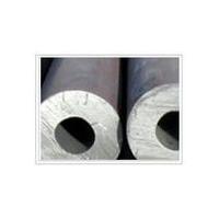 沧州博供应厚壁钢管