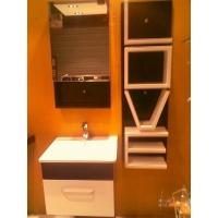love浴室柜