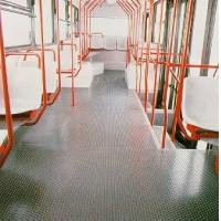 artgo橡胶地板