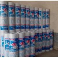 无污染环保涤纶高分子 成型防水卷材供应商