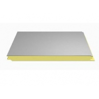 求购外墙复合保温板,外墙保温板的价格