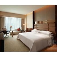 供应无锡软硬包背景墙,卧室床头软硬包制作