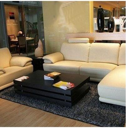 专业制作无锡地毯