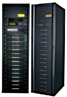包括模块化UPS电源的厂家、价格、型号、图片、产地、品牌等信息