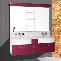 南京浴室柜-阿凡达浴室柜-F151