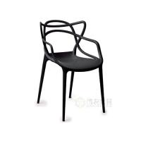 塑料休闲椅,时尚休闲椅,最新款休闲椅,休闲椅批发