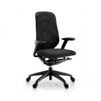 品牌办公椅,网布职员椅,人体工学椅子