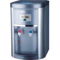 IC卡管线饮水机-IC卡喝水打卡收费