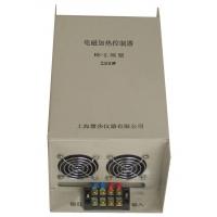 2500W电磁加热控制器