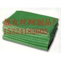 高密度聚乙烯安全网、安全绳、安全带、防风抑尘网