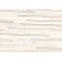 圣保罗地板-圣保罗亚马逊生态系列-多层实木复合地板-松条木