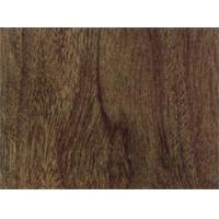 圣保罗丝绸面系列-虎斑檀木
