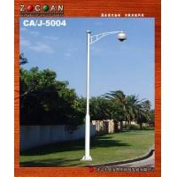 中创安道路灯,监控杆,交通信号杆,交通标志杆,高杆灯,景观.