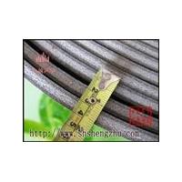 减震地垫 吸音隔音材料 隔音垫 环保隔音材料 减震垫