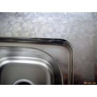 彩色不锈钢/彩色不锈钢橱柜压花台面板/彩色不锈钢压花台面板价
