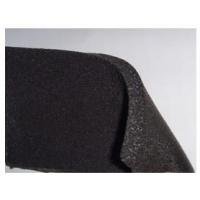 防震垫,发泡防震垫