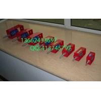 减震器-吊顶隔断装置-天花减震配件