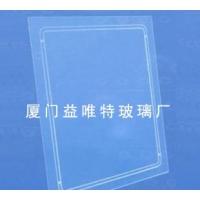 曝光机专用玻璃,曝光机台面玻璃