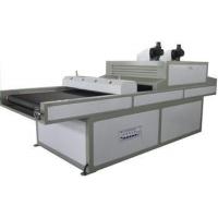 厦门UV固化设备 哪里有卖UV固化设备 价格多少 厂家