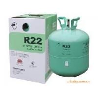 上海R22二氟一氯甲烷制冷剂,氟利昂,冷媒,雪种,暖通,冷冻