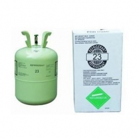 上海R22a制冷剂,氟利昂,氟,冷媒,雪种,暖通,制冷,冷冻