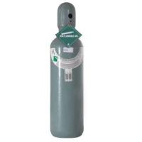 R14四氟化碳、四氟甲烷,制冷剂,氟利昂,冷媒,雪种,冷冻油