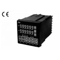 台湾AXE仪表MC0726 AXE数显