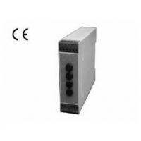 AXE传送器STD AXE直流信号