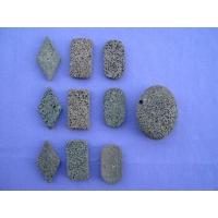火山岩(浮石)