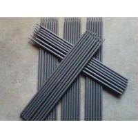 (金剑牌)YD硬质合金焊条