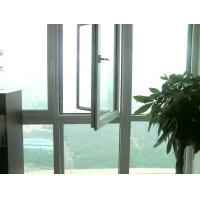 深圳中刚隔音门窗,隔音玻璃,隔音窗,门窗隔音密封条