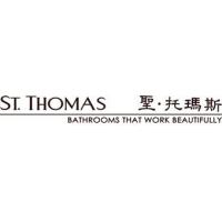 圣托马斯卫浴诚招台州各市县加盟商