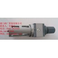 日本TAIYO电磁阀DA43H-1S8L TAM4-010S