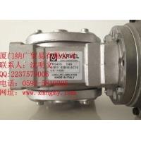 意大利VARVEL减速机FC100LFE-4