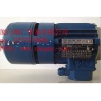 意大利ELECTRO ADDA电机FC100L/4 刹车电机
