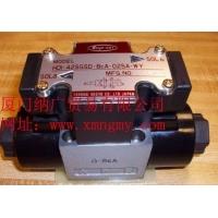 TOYOOKI电磁阀 齿轮泵TCP2-F6.3-MR1-A