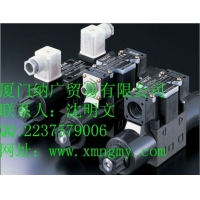 NACHI不二越电机 平衡阀GR-G03-A1-K-20