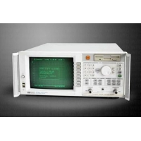 产品型号e5062a e5071b e5071c 互调仪