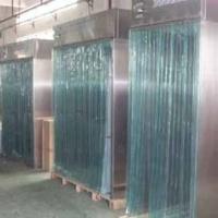 称量室设备特点和用途