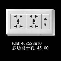 FZM146Z523W10