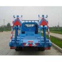 平板运输车 拖挖机平板车 拖挖机车 大型挖机平板 13872